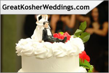 GreatKosherWeddings.com