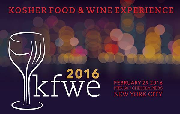 Details Of The Kfwe Event Great Kosher Restaurants