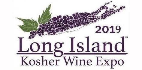 Long Island Kosher Wine & Food Expo
