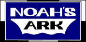 NOAH'S ARK TRAVEL MEALS ONLINE ORDERING