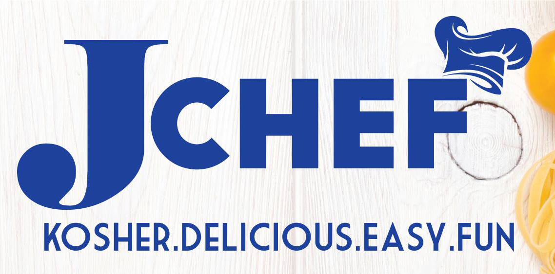 JChef.com - Fresh, kosher, Meal Delivery Service