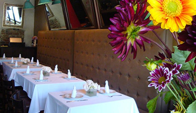 Kosher Thai Restaurant In Beverly Hills