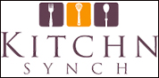 Kitchn Synch: Making Life Easier, Less Stressful & More Delicious