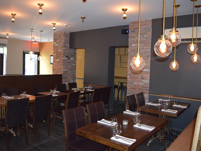 Urbana Great Kosher Restaurants