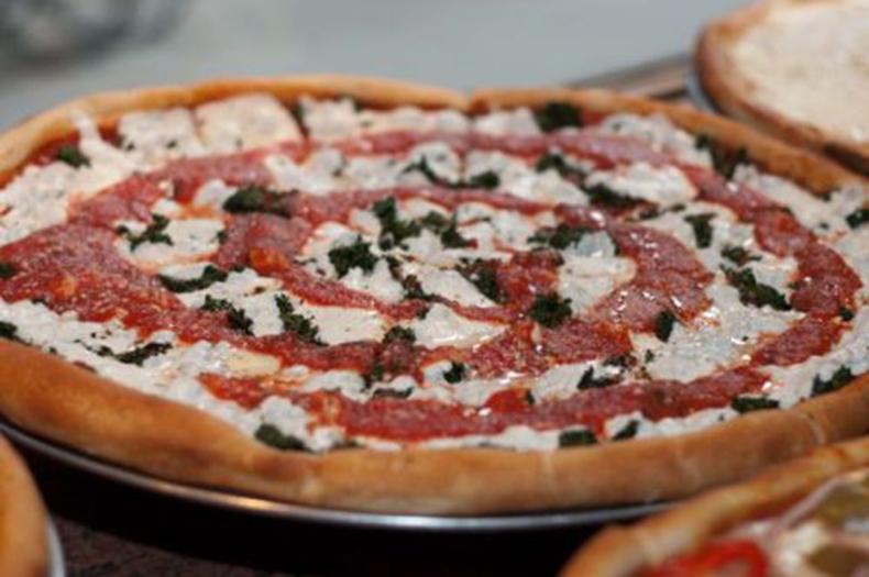Bravo Pizzeria Amp Restaurant Queens Great Kosher Restaurants