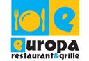 Europa Restaurant Amp Grill Great Kosher Restaurants