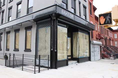 Crown Heights Update Bakerie Opening In October Meat