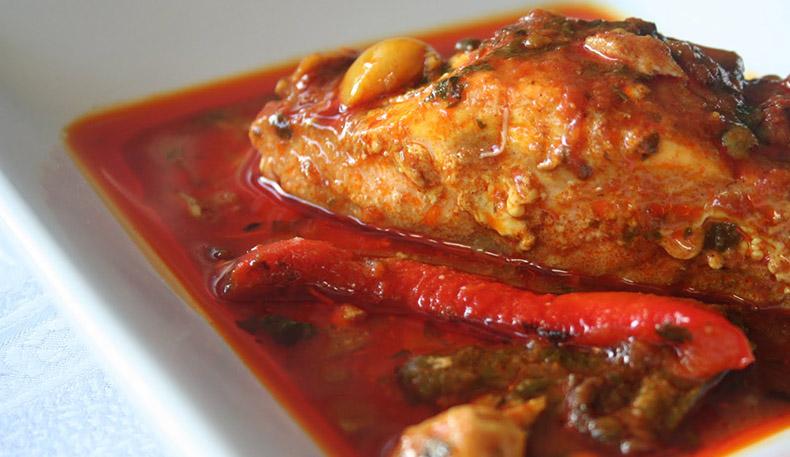 Sababa Mediterranean Grill Great Kosher Restaurants