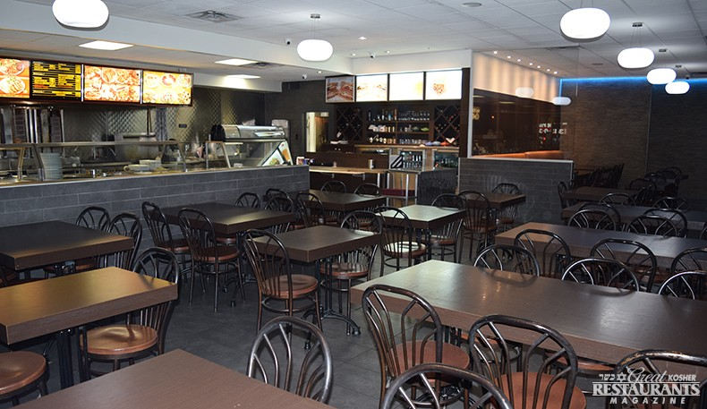 View the menu for Dairy Queen and restaurants in Hartford, WI. See restaurant menus, reviews, hours, photos, maps and directions.