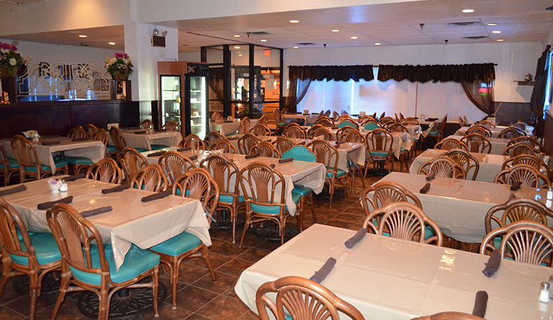 Glatt Kosher Restaurants In Queens Best