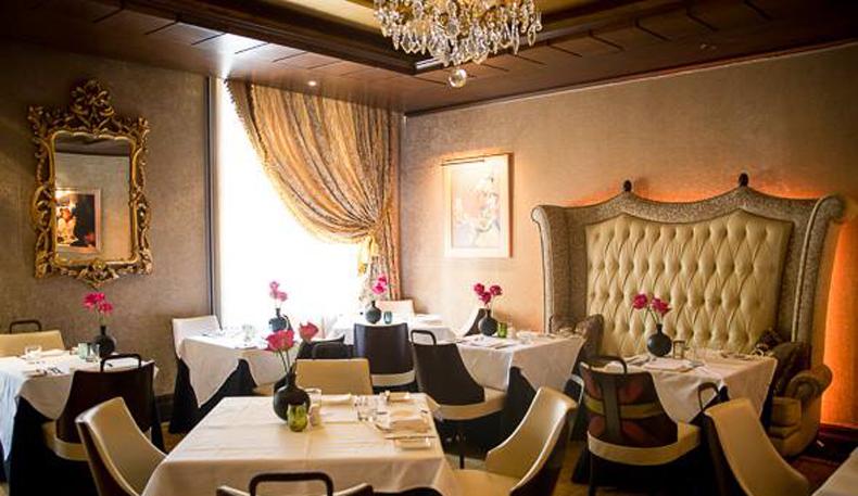 Windsor Ontario Restaurants Kosher